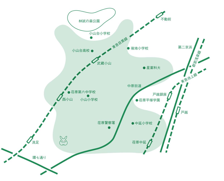 map-senzoku