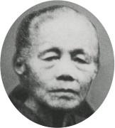 1886-01