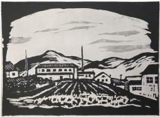 1925-02