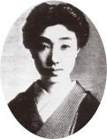 1932-01